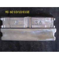 热镀锌锌镍合金