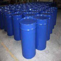 供甘肃T31固化剂和兰州E-55环氧树脂