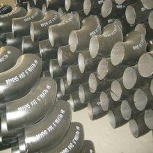 泰拓不锈钢管件大全,不锈钢产品全国总经销