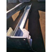 热镀锌钢板 幕墙钢板预埋件批发