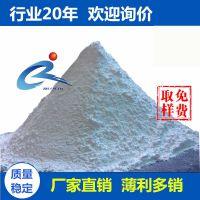 广西滑石粉涂料级滑石粉1250目 广西滑石粉厂家