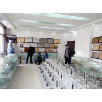 齐鲁牌裸铜线4芯塑料齐鲁电缆官方网站厂家生产优质产品 VV42-0.6/1kv 4*70