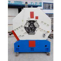 河北东茂机械z28-200型三轴直螺纹滚丝机
