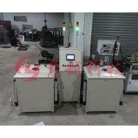 供应慧越20年含浸工艺经验 技术先进的 变压器真空浸漆机HY-Z02