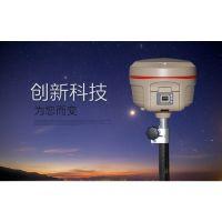 台州科新仪器新品上市科力达K9mini GPS/RTK/GNSS/三星天宝系统南方测绘RTK测量仪