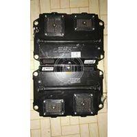 CAT卡特C9 336发动机ECM 电脑板372-2906 控制器挖掘机钻机配件