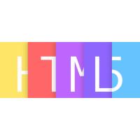 没计算机经验参加html5培训好学吗