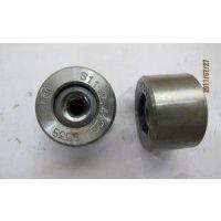 硬质合金s11-0141316-1.6 s11型拉伸膜