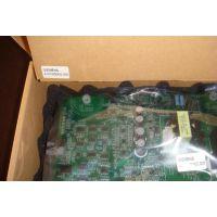 功率模块 LDZ14501000.100西门子罗宾康原装特供