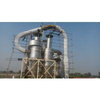 供应承德锅炉本体保温施工换热站保温设备保温施工的详细说明