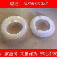 1.6/1.7/1.7cm塑料鸡眼扣 树脂塑料鞋盒气眼 塑料纽扣 塑胶鸡眼