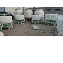 30T凉水塔 冷却塔 玻璃钢 制冷机 生产厂家 18731889660