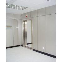 安方高科 抑制泄露磁屏蔽室 强磁场干扰防护室 厂家报价