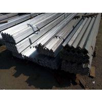 日标角钢100x75x6规格Q235B材质日标角钢质量保证