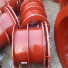 DN1500大口径防水套管,河北润宏防水套管质量怎么样?碳钢穿墙管规格