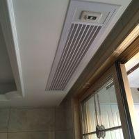 六安大金空调/六安大金中央空调/安装就到世佳冷暖/大金中央空调SROSHOP专业店