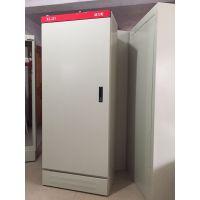XL-21动力柜 配电柜 配电箱 电表箱 农网箱 端子箱 电控柜 非标柜
