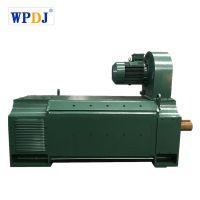 王牌电机 Z4直流电机 Z4-112/2-1 1.9/2.2/2.8/3/5.5KW