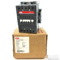 A95-30-11-84 ABB 45kW 全新原装进口接触器货期短