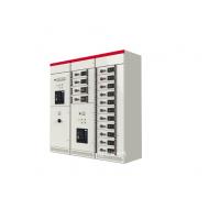 介休MNS型低压抽出式配电柜 13803457071 0351-7588808