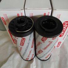 贺德克液压油滤芯0660R系列滤芯