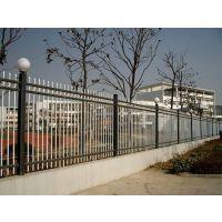 哪里有卖锌钢护栏网的厂家?锌钢护栏网多钱一米?
