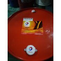 道达尔TOTAL VISGA 15 22 32 46 68高性能抗磨液压油