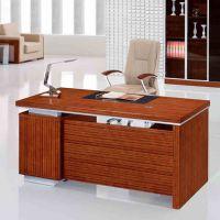 办公桌,电脑桌,职员桌,工位,钢架桌,厂家超低价批发定制