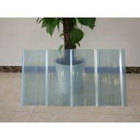 宿迁国标塑料瓦 透明瓦 采光瓦 钢结构