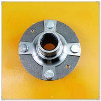ANYTHINK现货供应现代瑞纳/起亚K2轮毂轴头51750-1J000 一件代发免费加