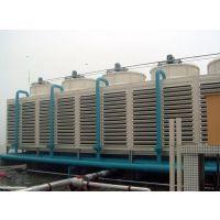 苏州中央空调水处理、企业、酒店、机构中央空调水处理 联洁LJ-WB002