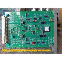 质优价廉!浙大中控6路电流信号输入卡XP313常年供应