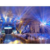 中式婚礼策划 中式婚礼布置 中式婚礼会场布置