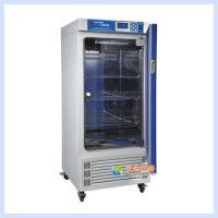 LHS-150SC恒温恒湿箱,恒温恒湿培养箱(液晶显示无氟环保)