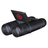 ORPHA奥尔法DB550L 5-20X准3代双目双筒数码红外夜视仪望远镜昼夜两用型