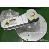 Reliance ATR 机械手臂Brooks