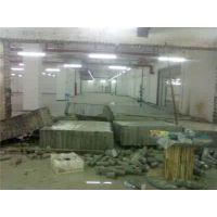 南京大型厂房地面切割.酒店装修混凝土墙面.水泥路面切割开槽.挖沟公司