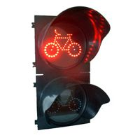 江门交通道路信号红绿灯 交通红绿灯 交通警示灯 人行灯厂家低价直销
