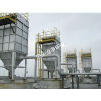 湿式除尘器沧净环保常年研究生产销售和售后服务一流