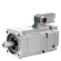 1FK7060-5AF71-1DG5 1FK7060-5AF71-1DG548千瓦伺服电机 库存特价