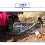 承接榆中县岩石顶管、纯风化岩顶管施工,、晟宇管道、非开挖工程
