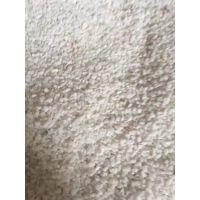 博淼厂家供应白色鹅卵石 白色洗米石 纯天然