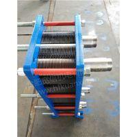 板式换热器选型 板式换热器厂家