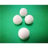 绥化赢驰研磨矿粉用92氧化铝陶瓷研磨球磨耗低