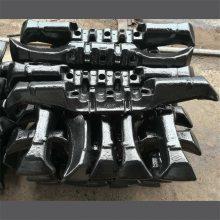 双志直销2240S030101链轮组件/质量搞服务好是煤机客户认定心中的厂家