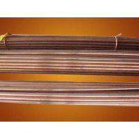供应铅黄铜C36000深冲铅黄铜C36000黄铜棒C36000黄铜板价格