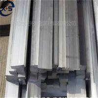 ly12铝排 超硬合金铝扁排 精密切割铝排开料加工
