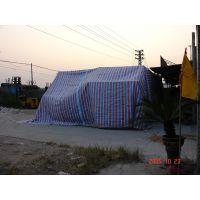明乐出售铁路篷布 汽车篷布 防雨布 防水苫布