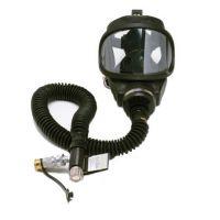 梅思安MSA 9920062/9920288恒流式长管呼吸器
