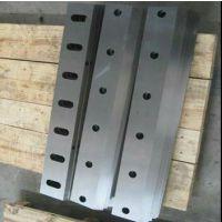 数控剪板机刀具怎么选? 专业生产剪板机刀具
